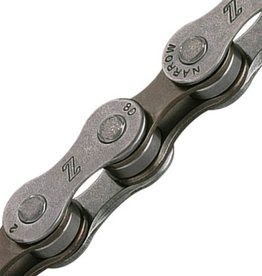 KMC KMC CHAIN,Z7 x 116L, GY/BR