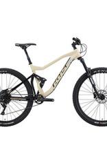 KHS Bicycles 2020 KHS 5500 M TAN