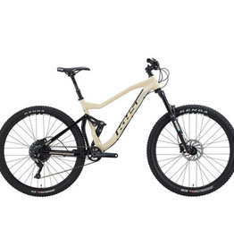 KHS Bicycles 2020 KHS 5500 M TAN