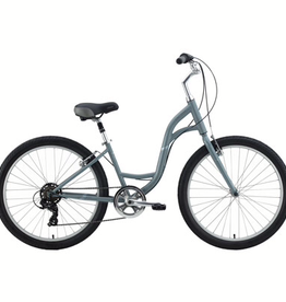 KHS Bicycles TOWN&CNTRY 16 GRAY 2020 LADIES