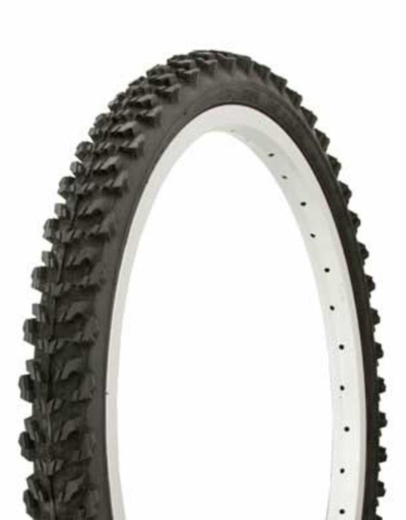 Duro 20x1.75 Trail Tire
