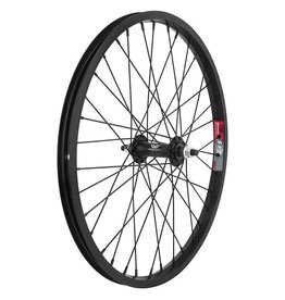 "Wheelmaster 20""ALLOY BMX WHEELMASTER"