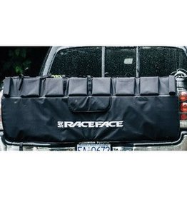 Race Face Tailgate pad, L/XL (full-size pickup)