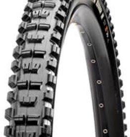 """Maxxis Minion DHR 2 DH W tire, 26 x 2.4"""""""