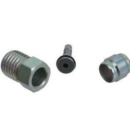 Formula USA Tubing fitting end kit, R1/T1/RX/Mega/RO/C1/CR3