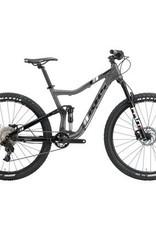 KHS Bicycles SIXFIFTY 3500 S GRAY 2018