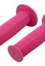 F&R Cycle Inc Grip Pink Kids