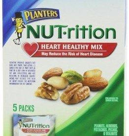 Planters NUT-rition Nut Mix 1.5oz