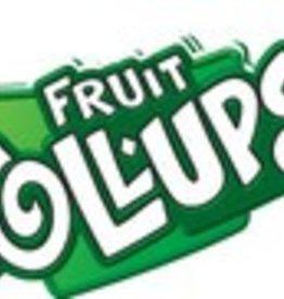 Fruit Foll-Ups Fruit Roll-ups