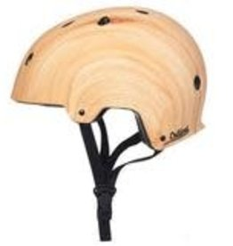 Critical Cycles Critical Cycles CM Helmet CM-2 Bamboo LG