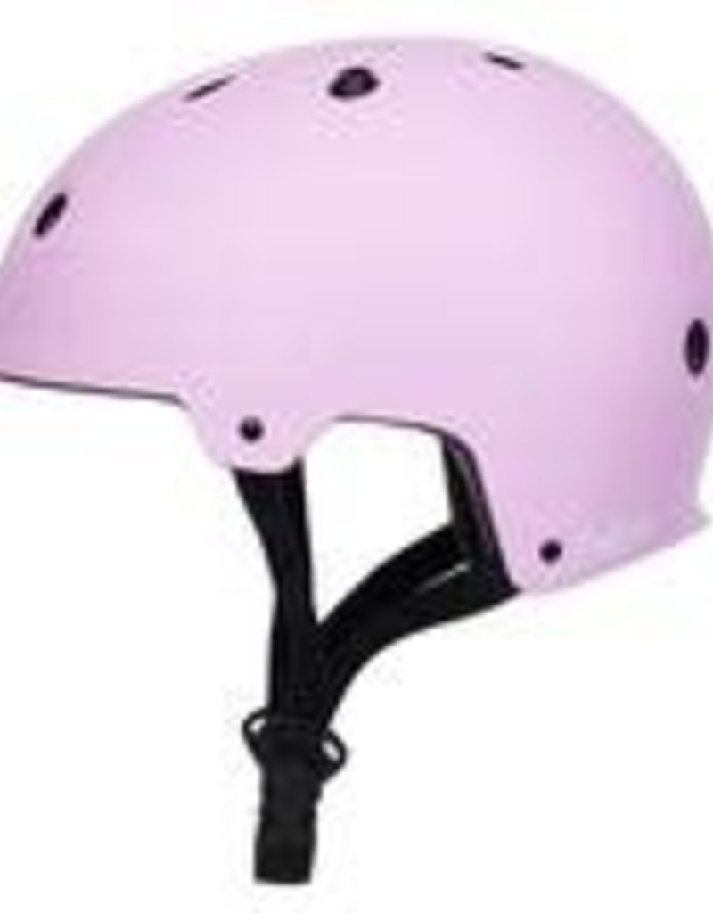 Critical Cycles Critical Cycles CM Helmet CM-2 Barely Pink SM