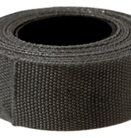 Velox Tressostar cloth bar tape, black  each