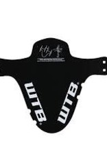 WTB WTB,LOGO MUD GUARD,MTB,BLK