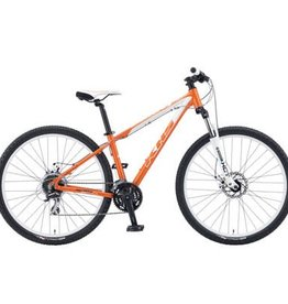 KHS Bicycles KHS SixFifty 300