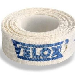 Velox Velox 22mm Rim Tape 100m Shop Roll (no barcode on product)