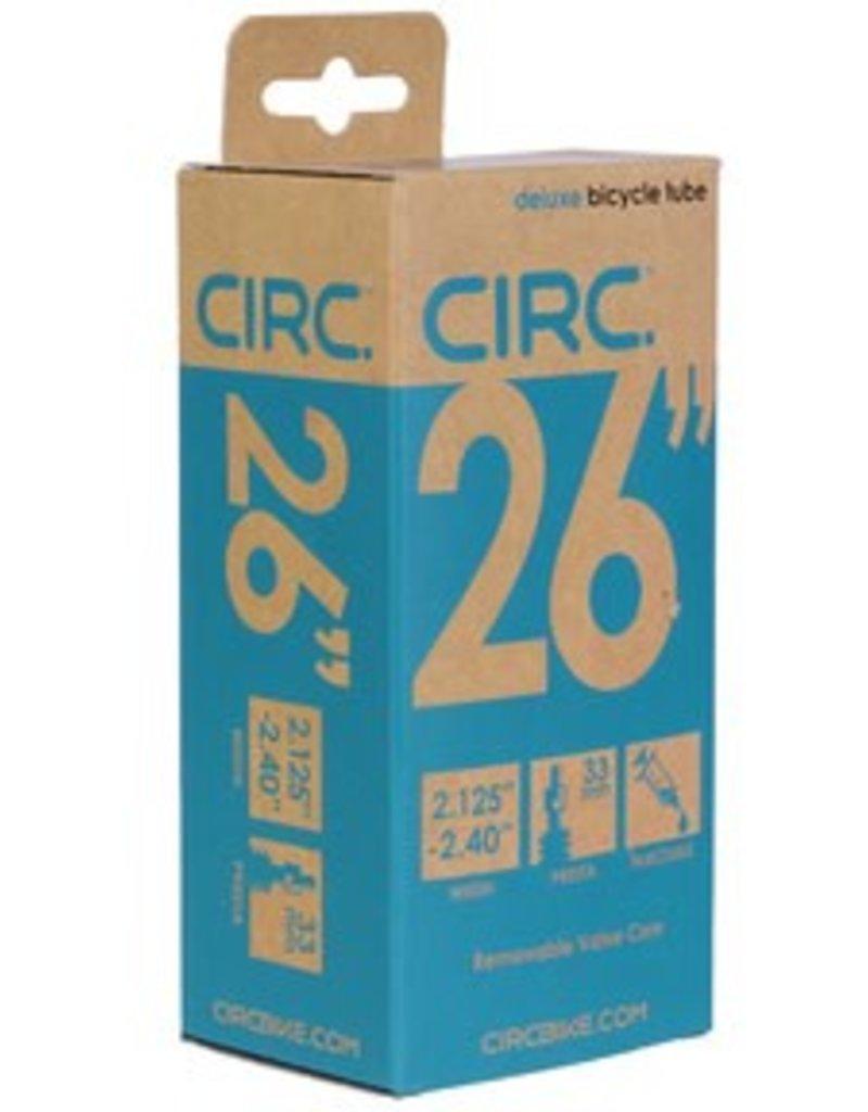CIRC 26 x 2.125-2.40 33mm RVC