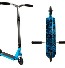 Lucky 2018 Lucky PROSPECT™ Pro Scooter - Teal