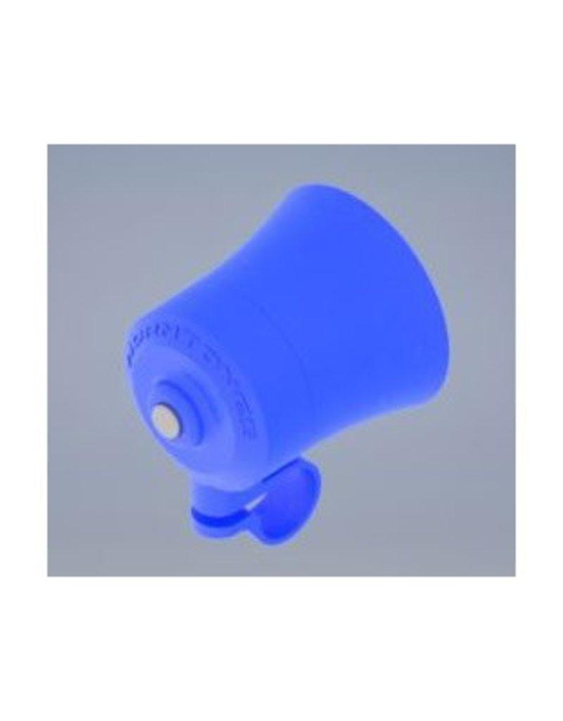 BIKETONES HORN, BLUE