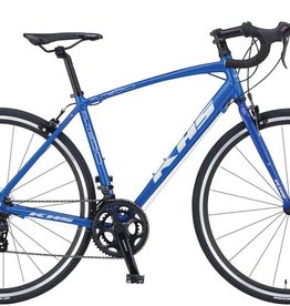 KHS Bicycles 2017 KHS FLITE 150