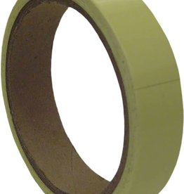 Stan's No Tubes Stan's NoTubes Rim Tape: 21mm x 10 yard roll