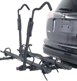 Hollywood H/WOOD TRS HITCH RACK