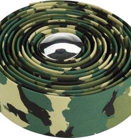 MSW MSW HBT-100 EVA Handlebar Tape Camouflage