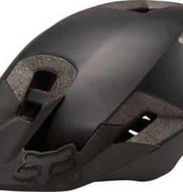 Fox Racing Fox Racing Ranger Helmet: Camo Black XL/2XL