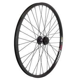 WHEEL MASTER WHL FT 26x1.5 559x21 WEI XM280 DISC BK 36 WM MT2000 6B BK 100mm 14gBK