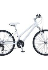 KHS Bicycles T-REX PEARL 2017