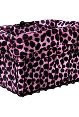 CRUISER CANDY BASKET LINER C-CANDY STD STD ANIMAL 14 DALMATION PK