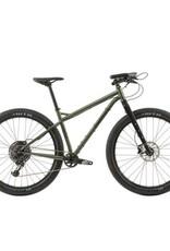 Bombtrack Bombtrack   Beyond+ ADV 29er Touring Expedition Bicycle 50 cm (L)
