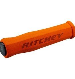Ritchey RITCHEY GRIP,WCS TRUE GRIP ORNG