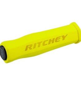 Ritchey RITCHEY GRIP,WCS TRUE GRIP YLW
