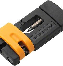 Jagwire Jagwire Needle Driver Insertion Tool