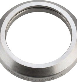 "FSA (Full Speed Ahead) FSA Orbit CF 45x45 1-1/8"" Bearing"