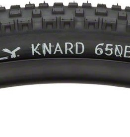 Surly Surly Knard 650bx41 60tpi Folding Bead Tire