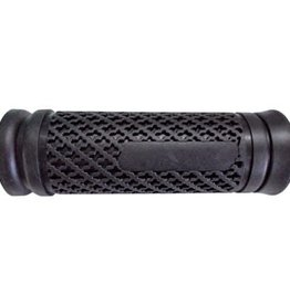 UNITED ENGINEERING CORP. UC GRIPS, TWIST SHIFTER 95MM