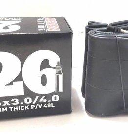 Kenda KENDA 26X3.0-4.0 48MM PVFAT TUBE