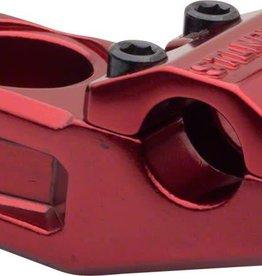 Stolen Stolen Stratos Top Load 52mm Stem Red