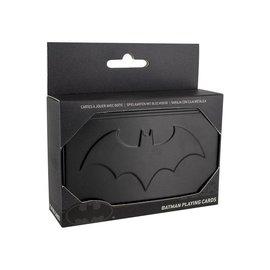Paladone Playing Cards - DC Comics - Batman Dark Knight Tin