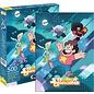 Aquarius Casse-tête - Steven Universe - Personnages 500 pièces