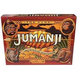 Other Board Game - Jumanji - The Game
