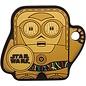 FoundMi FoundMi - Star Wars - C3PO