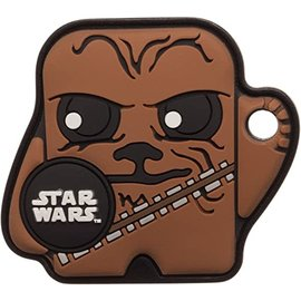 FoundMi FoundMi - Star Wars - Chewbacca