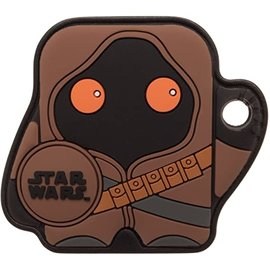 FoundMi FoundMi - Star Wars - Jawa