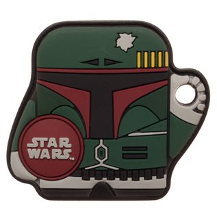 FoundMi FoundMi - Star Wars - Boba Fett