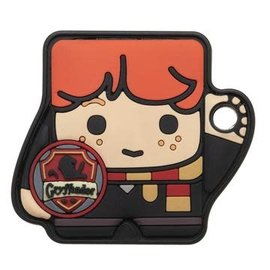 FoundMi FoundMi - Harry Potter - Ronald Weasley