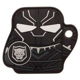 FoundMi FoundMi - Marvel - Black Panther