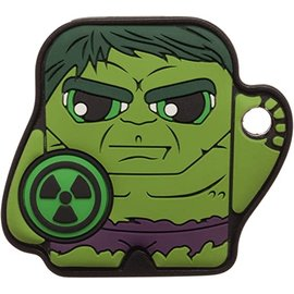 FoundMi FoundMi - Marvel - The Hulk