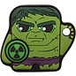 FoundMi FoundMi - Marvel - The Hulk